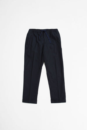 Phil chino pants dark navy