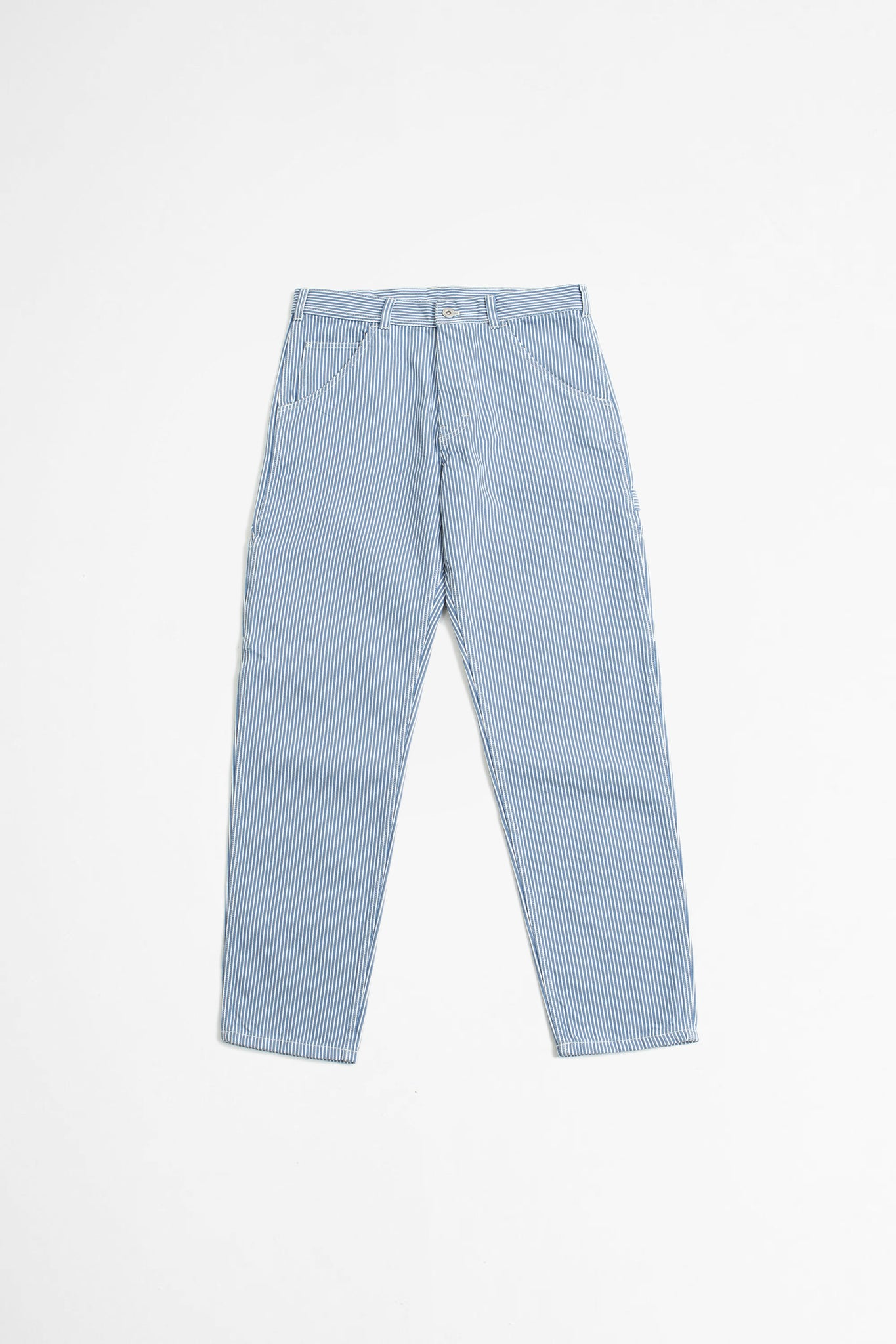 80s Painter pant washed hickory