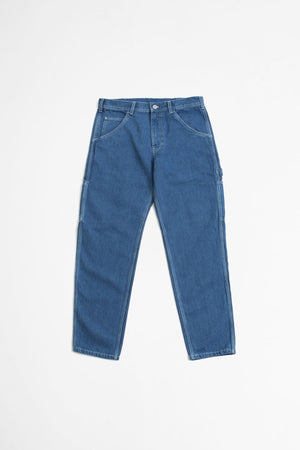 80s Painter pant light stone denim