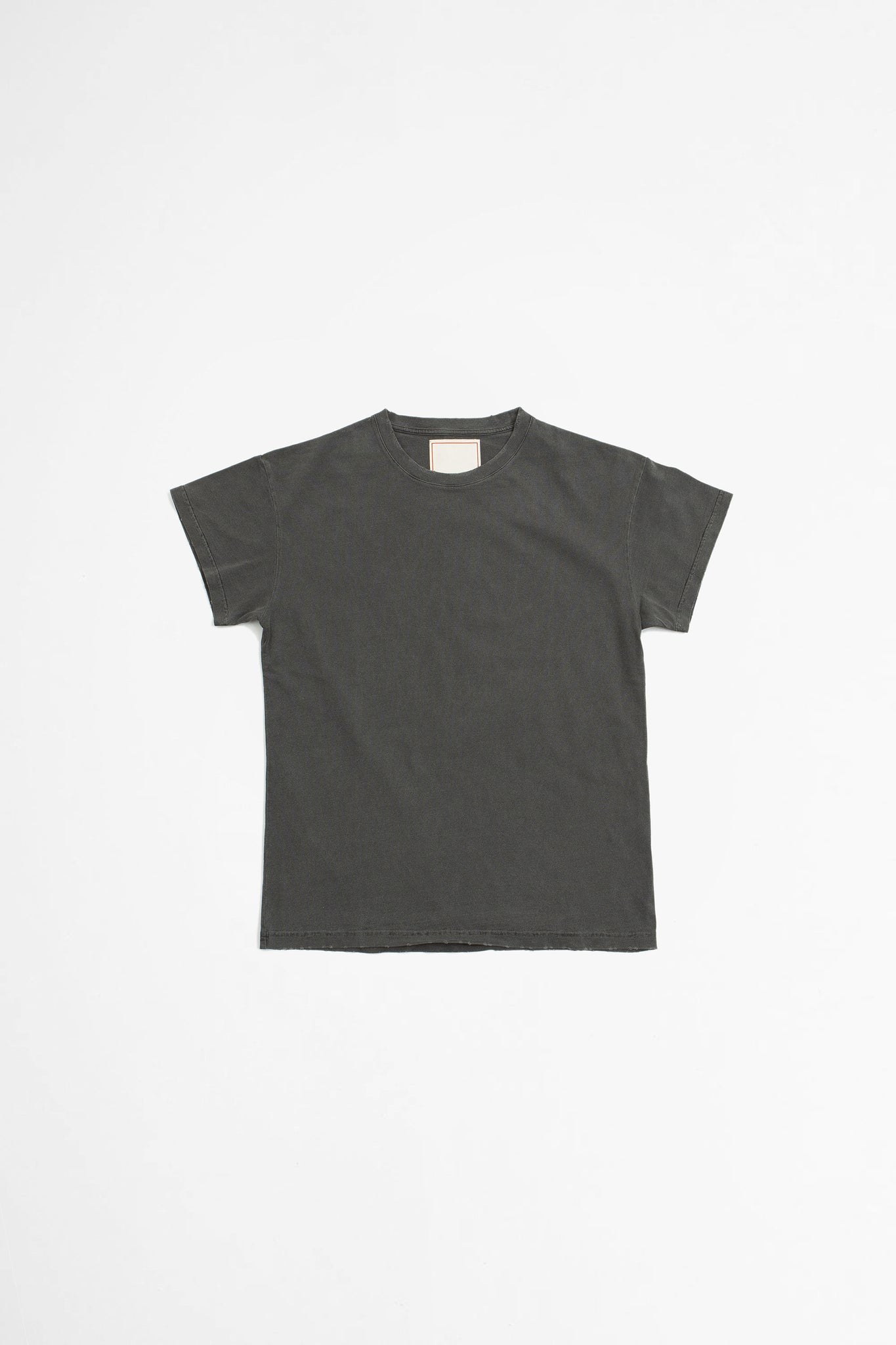 Marcel 200 distressed tee black used