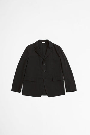 Bilbao jacket black