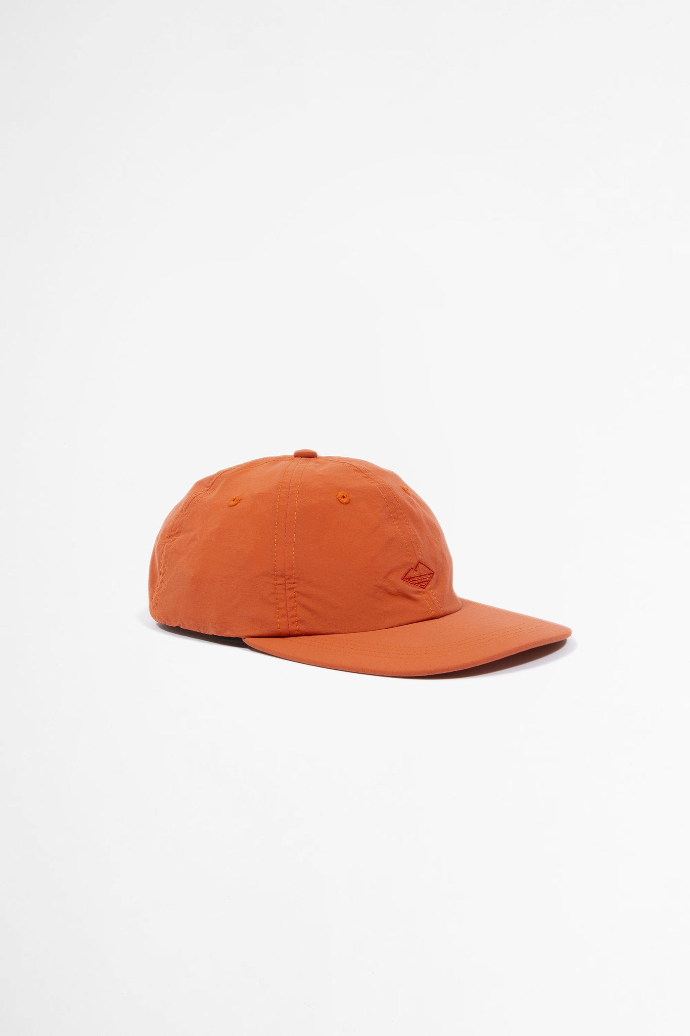 Field cap orange