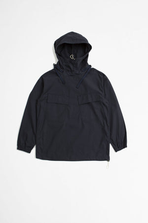 Salvadge parka ink