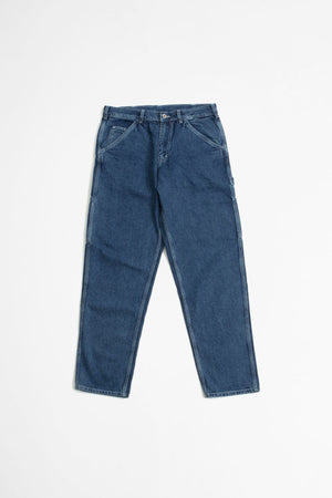 80s Painter pant mid stone denim