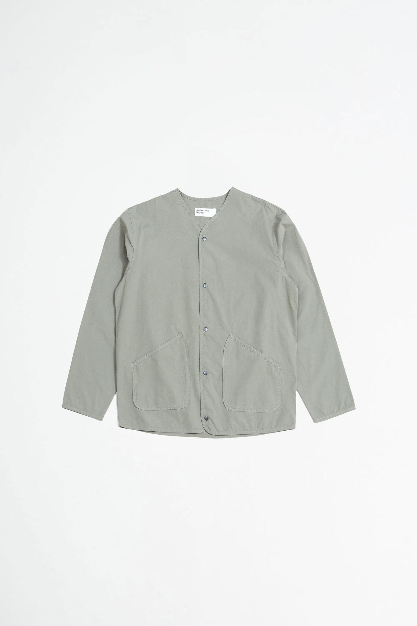 Liner jacket laurel