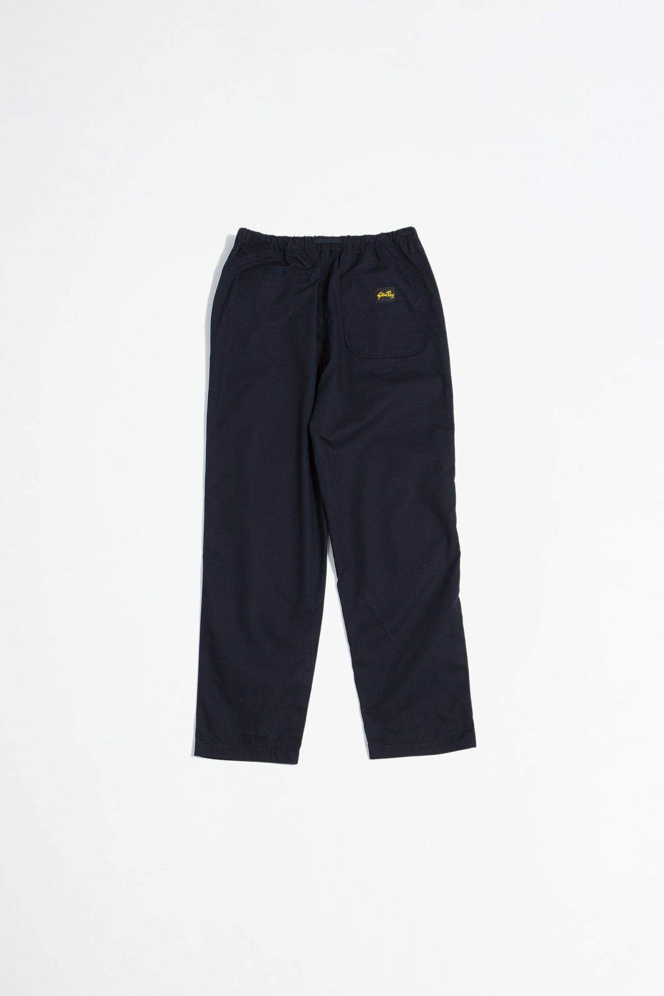 Recreation Pant stonewash