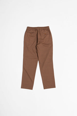 Trousers Cosma knit unico
