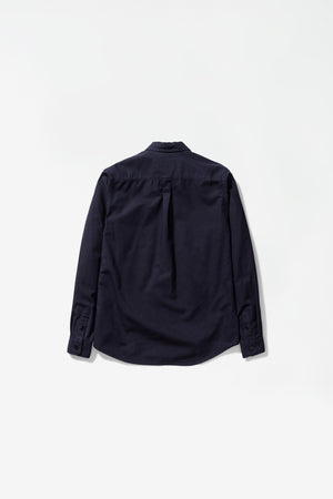 Thorsten canvas dark navy