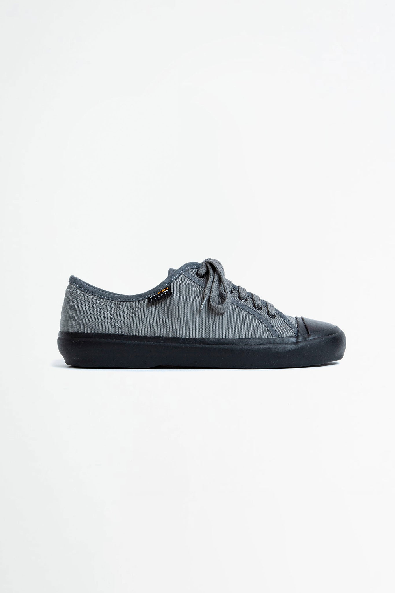 US navy military trainer grey/black sole