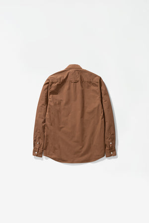 Villads light twill duck