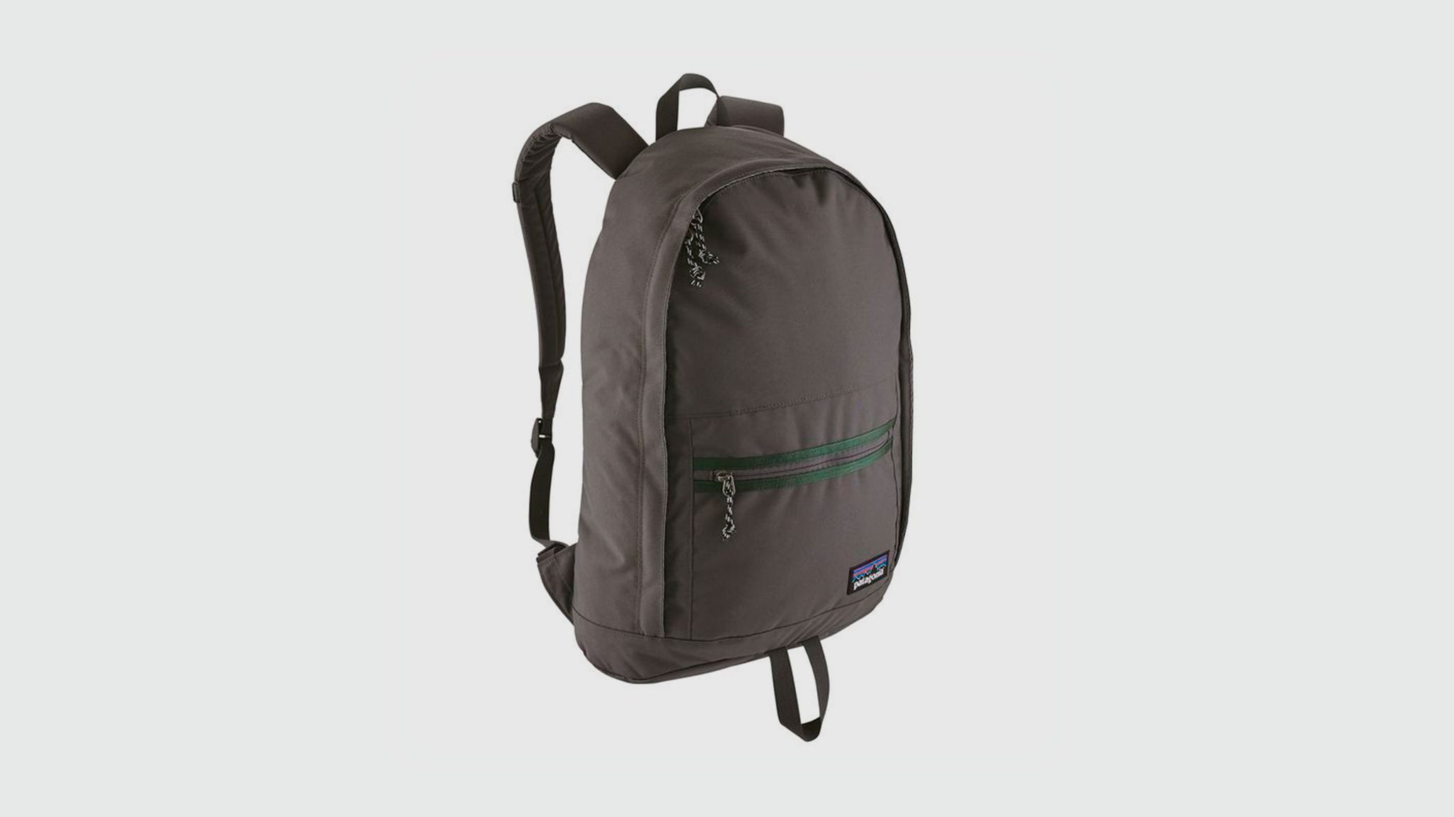 Patagonia. Arbor Day Pack 20L grey