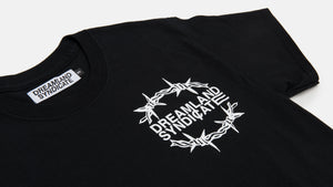 Dreamzone T-Shirt black