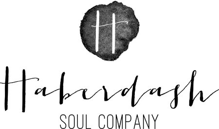 Haberdash Soul Co