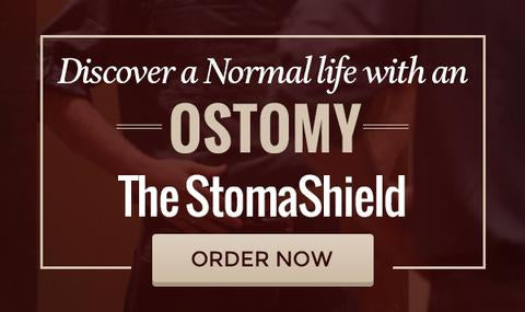 purchase stoma guard