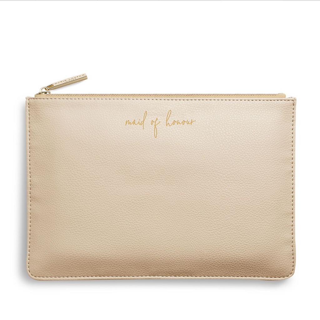 Katie Loxton Maid of Honour Gift Set