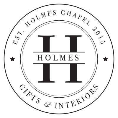 Holmes Gifts and Interiors