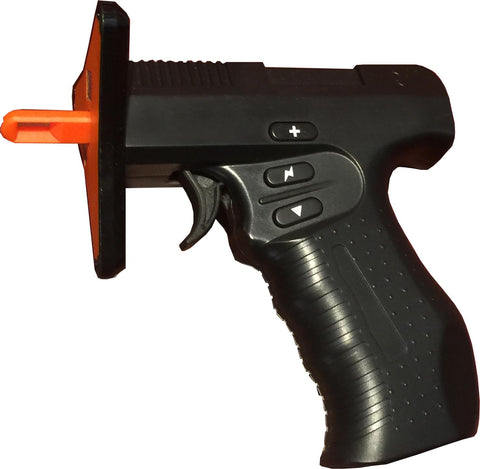 Falcon Pistol Grip