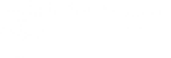 Bubble Tree Soapery