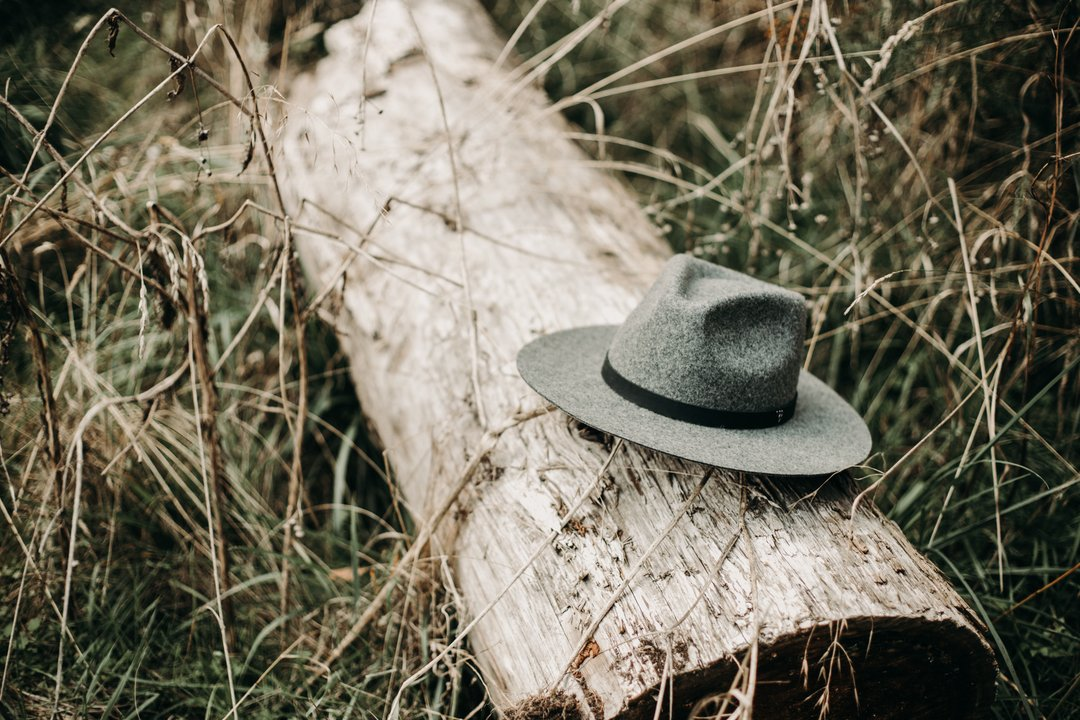 sloane classic rancher-charcoal