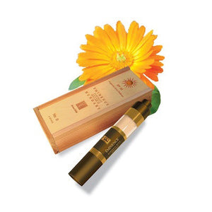 Sun Defense Minerals-Honey Apple