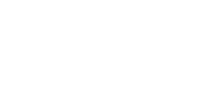 Fusion Salon + Shop