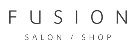 Fusion Shop + Salon