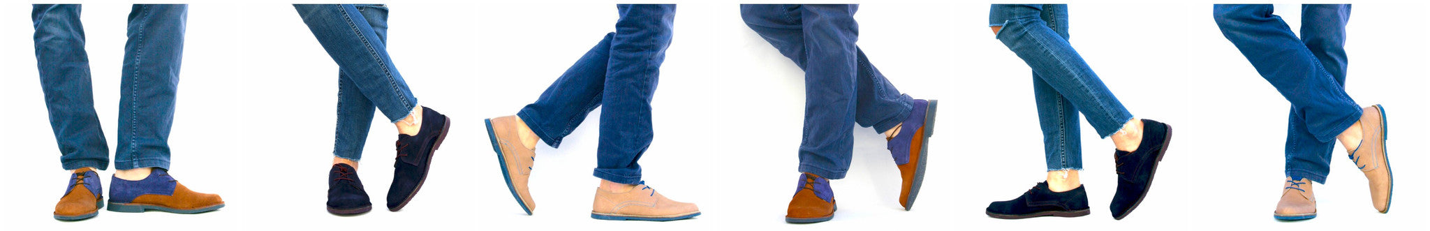 mens oxford shoes lifestyle photos