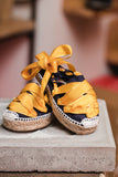 Baby Espadrilles DISCOUNTED