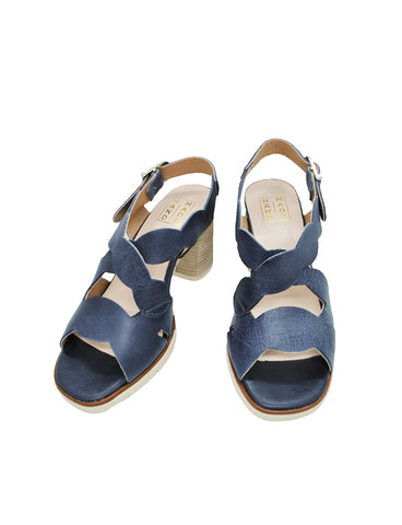 Deals-Ice Roman Sandal by Ethical & Sustainable Fashion Brand Mamahuhu
