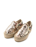 Espadrilles Women-Espadrilles Psychedelic Floral by Ethical & Sustainable Fashion Brand Mamahuhu