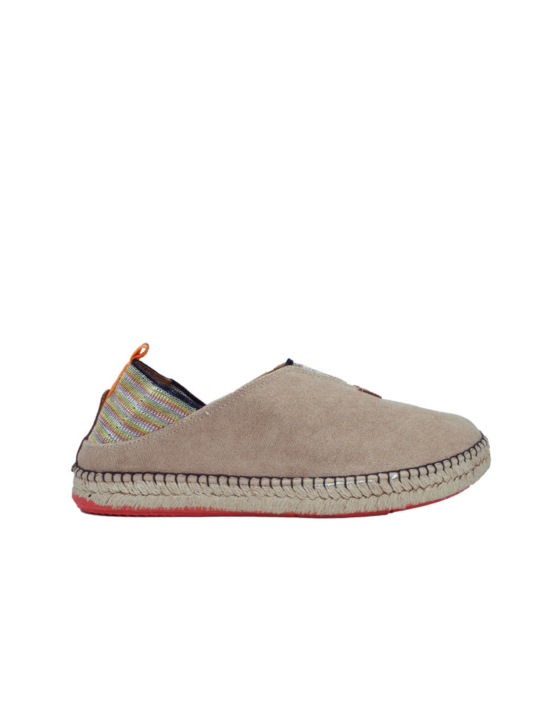 Espadrilles Men-Espadrilles Fun by Ethical & Sustainable Fashion Brand Mamahuhu