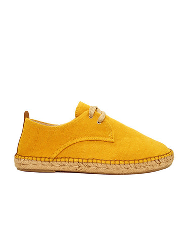 Espadrilles Men-Espadrilles Sunrise by Ethical & Sustainable Fashion Brand Mamahuhu