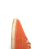 Espadrilles Men-Espadrilles Sunset by Ethical & Sustainable Fashion Brand Mamahuhu