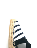 Espadrilles Women-Espadrilles Wedge Marinero by Ethical & Sustainable Fashion Brand Mamahuhu