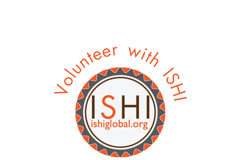ISHI - International Surgical Missions Organized by Volunteers