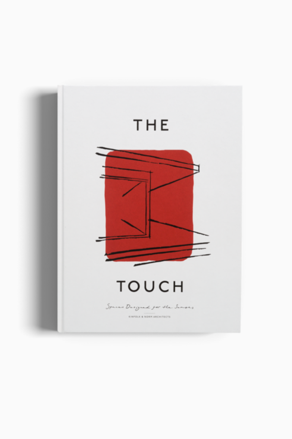 The Touch - Kinfolk and Norm Architects