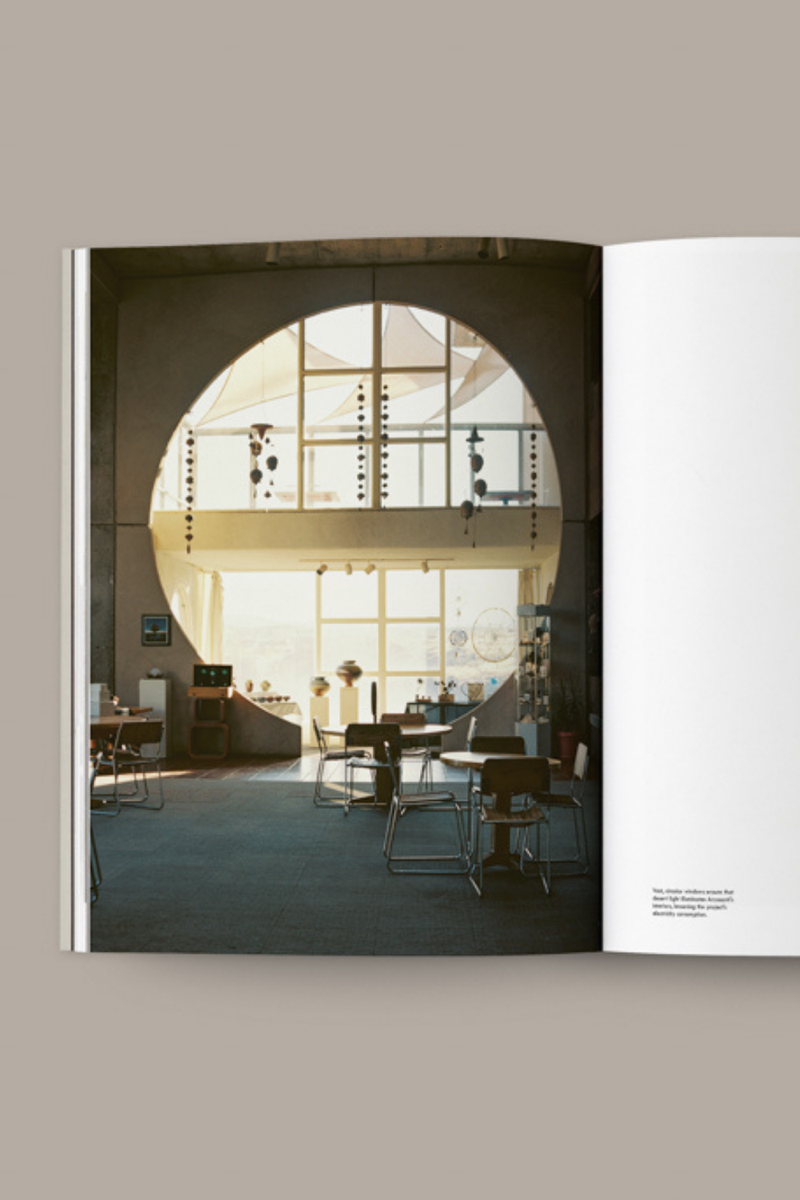 Kinfolk Magazine - Issue 38