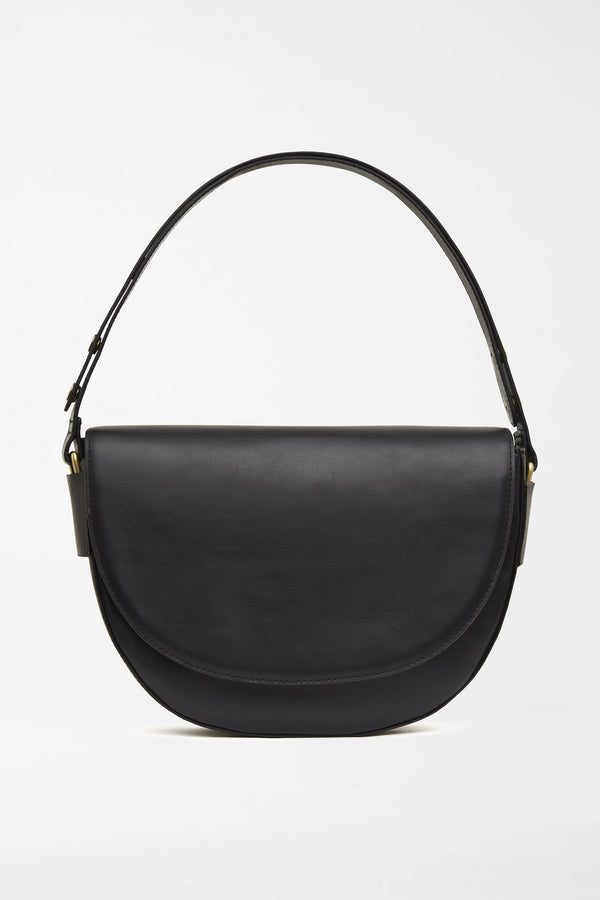 Jolie Bag - Black