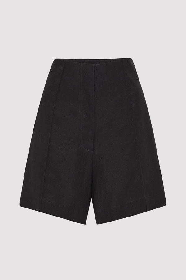 Pierre Shorts - Black