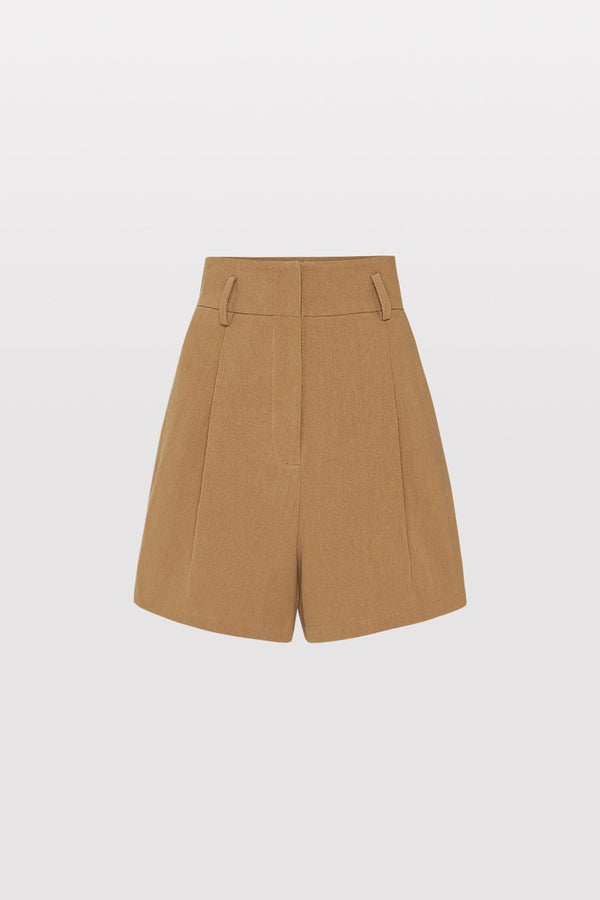 Ranger Shorts - Army