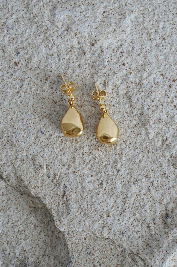 Dune Drops - By Flash Jewellery