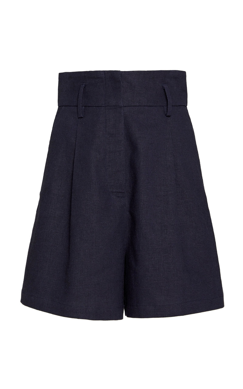 Ranger Shorts - Navy