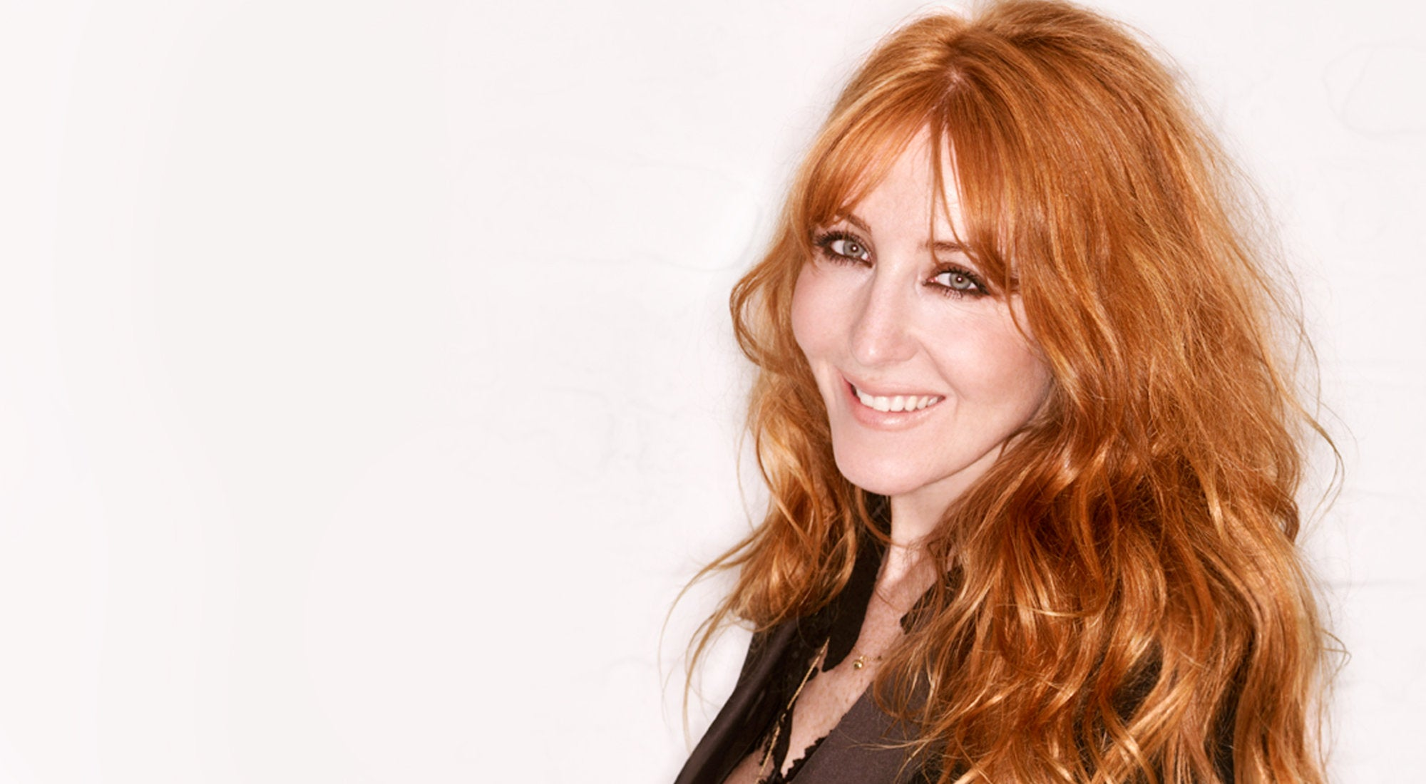 Charlotte Tilbury's Makeup Coming to Sephora