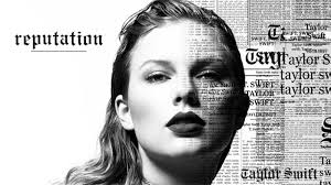 Brand New Taylor Swift Single - Gorgeous