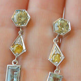 Design Your Own Birthstone Jewelry | Cecile Raley Designs