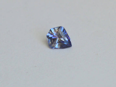https://www.etsy.com/listing/546385168/on-sale-benitoite-benitoite-shield-6mm