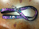 Joker Dog Leash