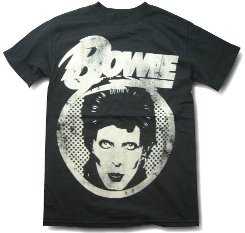 David Bowie Sweet T-shirt