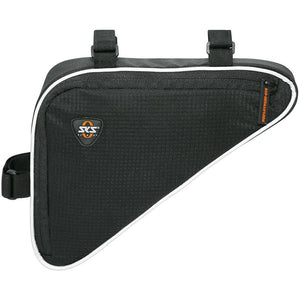 SKS Rear Triangle Top Tube Bag
