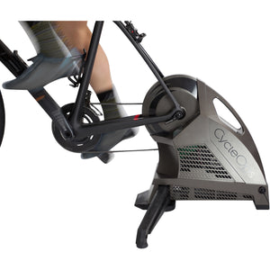 CycleOps H2 Smart Trainer